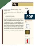 Muchas Breves Tonterías_ El Principe (Anotada Por Napoleón Bonaparte) -Nicolás Maquiavelo