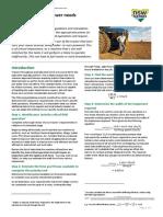Https Www.nswfarmers.org.Au Data Assets PDF File 0010 35848 Efficient-Farm-Vehicles-Estimating-tractor-power-needs