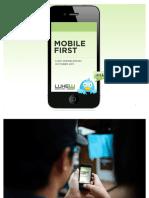 MobileFirst_LukeW.pdf