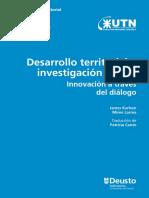 Desarrollo Territorial Investigacion Accion (2)