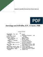 Astrology and Athrishta_K.P._12 issues_1968.pdf.pdf