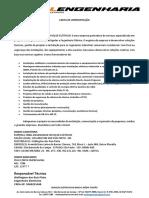 CARTA DE APRESENTAÇÃO.pdf