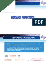 Finanzas Acpr 2 Merc