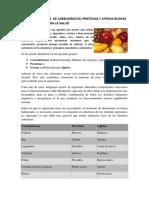 ALIMENTOS A BASE  DE CARBUIDRATOS.docx