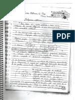 Caderno de Máquinas Elétricas II(1)