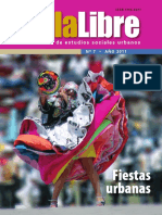 VILLALIBRE-71 Sanchez patzi.pdf