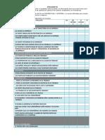 19534237-Encuesta-de-Clima-Organizacional.docx