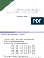 _0ce7966ef35752970542ec12c1605848_Leccion-2.pdf