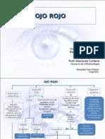 Urgencias oftalmológicas 2