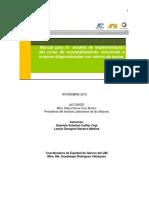 JAL_MA8_manual_curso_2012.pdf