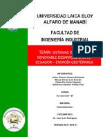 INFORME DE TERMODINAMICA 1P.docx