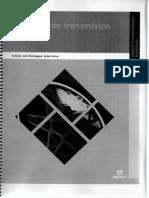 Sistemas de Transmisión y Frenado Editex