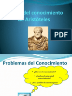 teoradelconocimientodearistoteles-100415225403-phpapp01.pptx