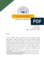 forext_19.pdf