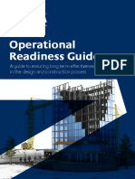 Operational Readiness Guide_2017