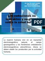 Radiaciones_ionizantes.pdf