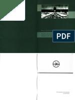 Campos Alemanes Nazis en Polonia.pdf