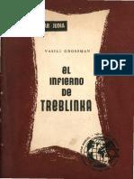 El infierno de Treblinka.pdf