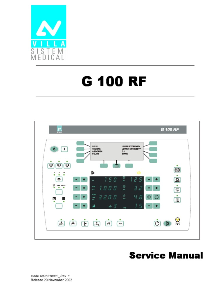 G100rf Electromagnetic Compatibility Transmission Module Likewise 120vac To 12vdc Power Supply Schematic Interference