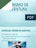 TURISMO_DE_AVENTURA_1_2.pptx