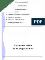 Transparencia-Introduccion-C++