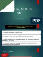 NANDA, NOC & NIC.pptx