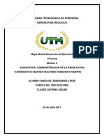 Marlon-Mancia, Modulo No.5, Administracion de La Produccion