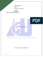 3er texto paralelo botanica.docx