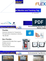 17-06-21 - 11 4 - flexible smart asset monitor