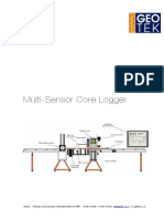 MSCL S Manual