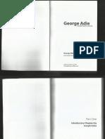 George Adie First Part.pdf
