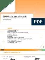 Presentación Telefonia SS_2016