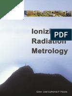 Ionizing Radiation Metrology