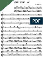 BOMBARDINO.pdf