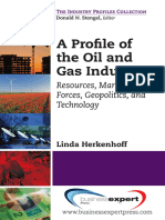 (Industry Profiles) Linda Herkenhoff-A Profile of the Oil and Gas Industry-Business Expert Press (2013) (1).epub
