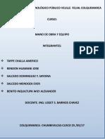 2MAQUINARIAS  DIAPOSITIVA.pptx