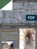 4b arte micenea.pdf