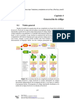 Capitulo_8.pdf