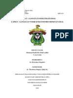 COVER PAGE GANGGUAN SOMATISASI RADHI.docx