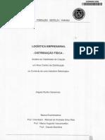 1200001290 (1).pdf