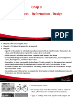 Chapter3_a.ppt (1).pptx