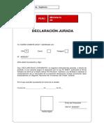 Formato5