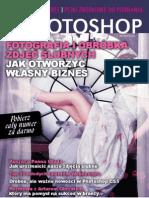 Fotografia_i_obrobka_Zdjec_slubnych_PSD_09_PL