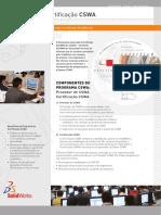 01201_certificacao_cswa.pdf