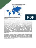 ESTUDIODEMERCADO1.docx