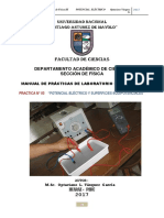 PRACTICA DE LABORATORIO N_ 03 FISICA III FIC 2017.docx