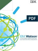 Dossier IBM Watson.pdf