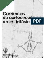 Corriente de Cortocircuito en Redes Trifásicas_Richard Roeper_edición 1985