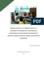 ATIVIDADE 14_ Boliche de frações.pdf