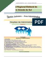 nocoes-de-administracao-caderno-2-exemplo.pdf